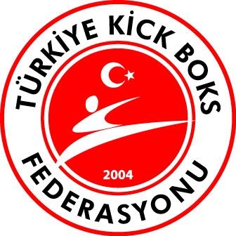 kickboks logo