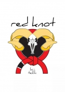 red knot bjj