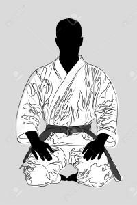 sakin yol judo ka