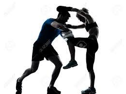 kickboks özel ders-0