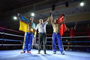dünya şampiyonası-2