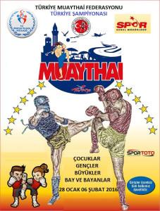 muay thai şampiyonası-11