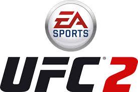 UFC-21
