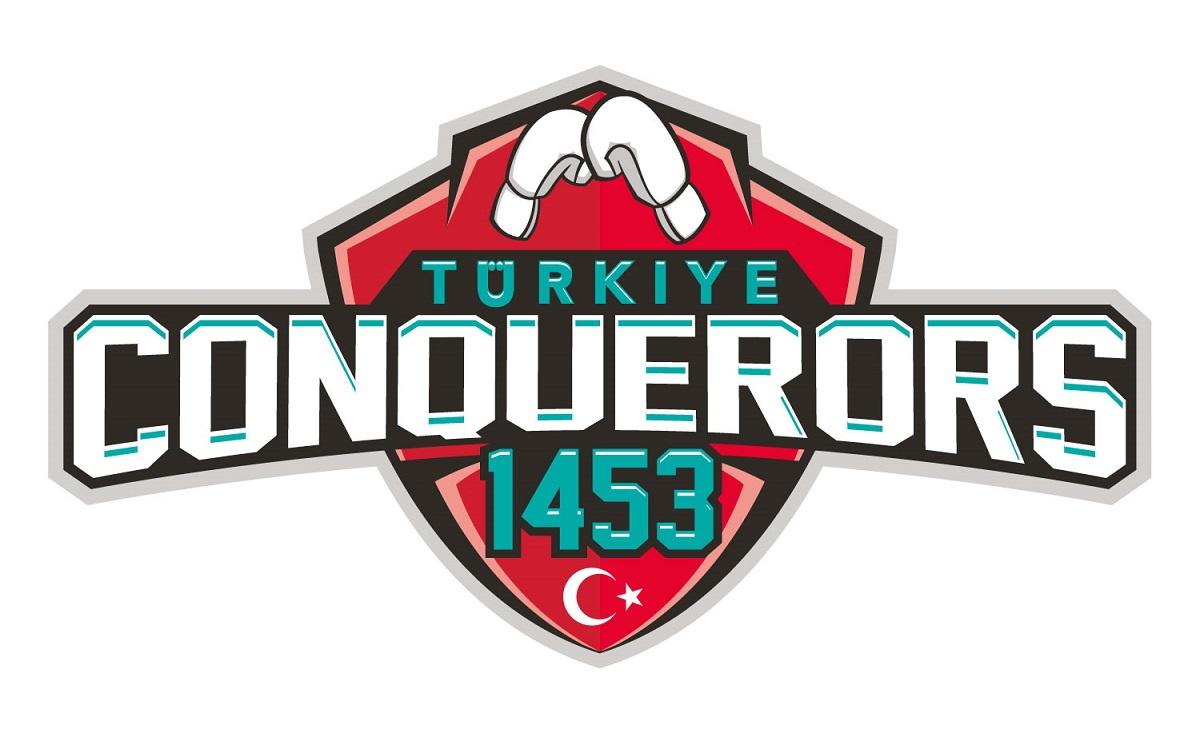 türkiye boks