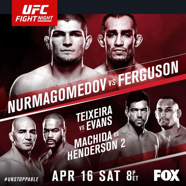 UFConFOX19-xx